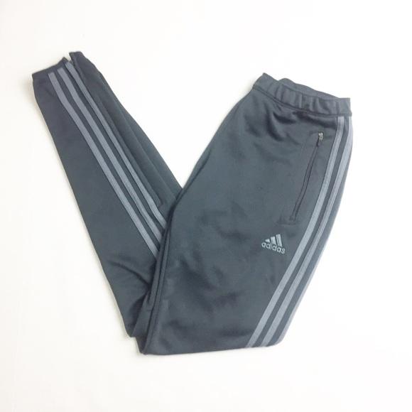 Adidas Tiro 13 Training Pants Womens Style : S13185 Rabatt